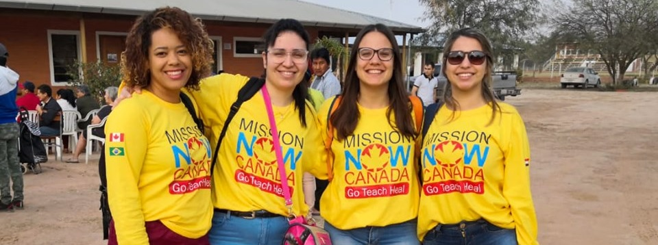 1 - Mission Now Canada